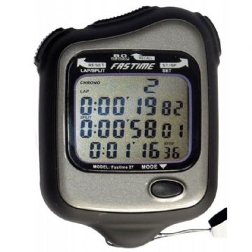 Fastime 27 Stopwatch